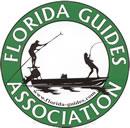 Floridaguideassociationlogo_sm