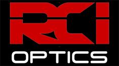 RCI_OPTICS-logo_sm