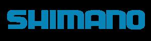 shimano-logo_sm